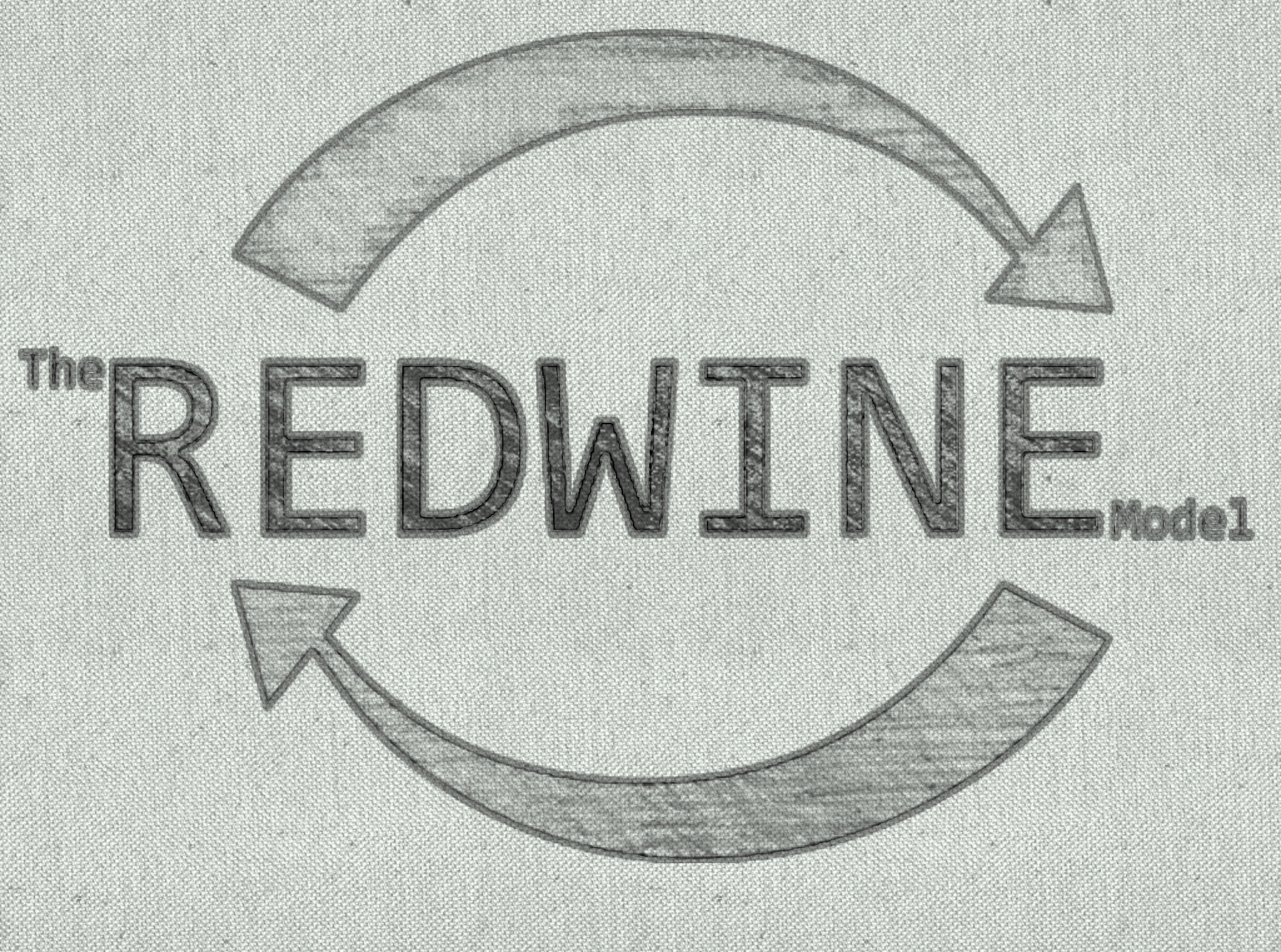 The Redwine Model